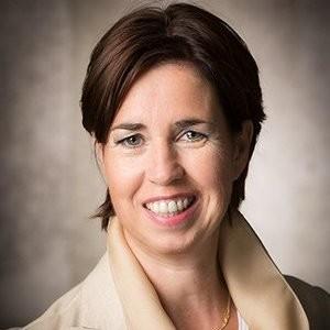 Nathalie Lengkeek